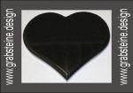 Grabsteine - CNC Lasergravur